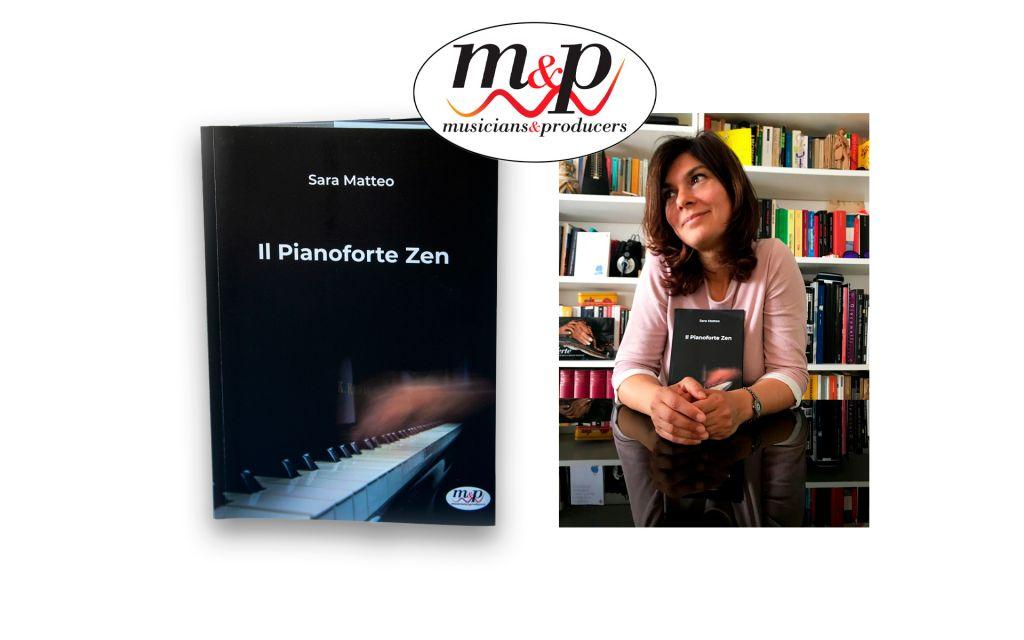 il pianoforte zen